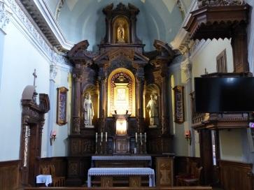 kościół mb nieustającej pomocy zakopane (13)